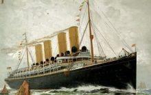 ss-deutschland-1900-